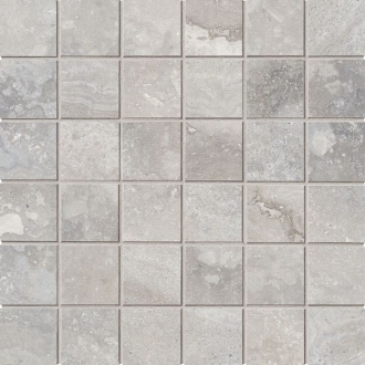 Caracalla Mosaico Grigio