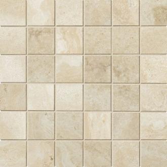 Caracalla Mosaico Sabbia