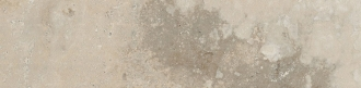 Caracalla Sabbia Lapp. Rett.