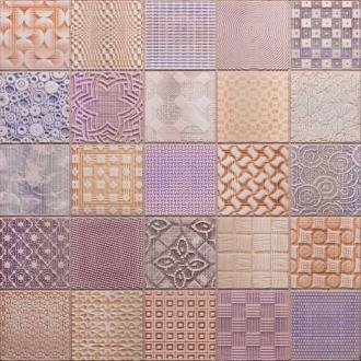 Cardiff fabric