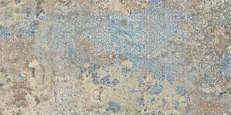 Carpet Vestige