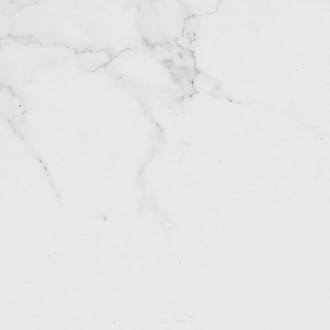 Carrara Blanco Brillo