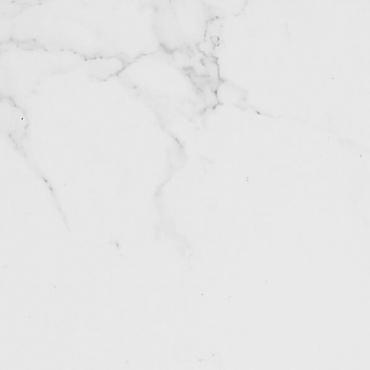 Керамогранит Porcelanosa Carrara Blanco Brillo 59,6x59,6 глянцевый