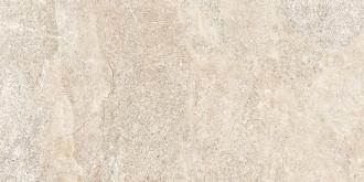 Castlestone Almond Lap. Ret. 00145