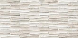 Castlestone Muretto White Ret. 00149