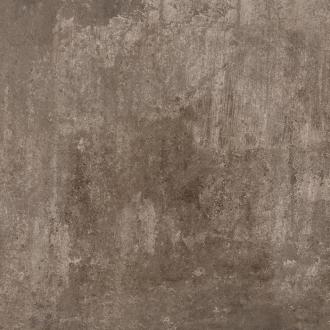 Castlestone Musk Lap. Ret. 00134