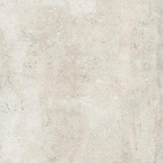 Castlestone White Lap. Ret. 00131