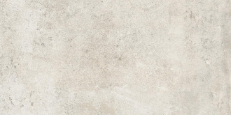 Castlestone White Lap. Ret. 00142