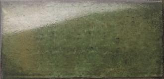 Catania Verde