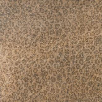 Cavallino Leopard