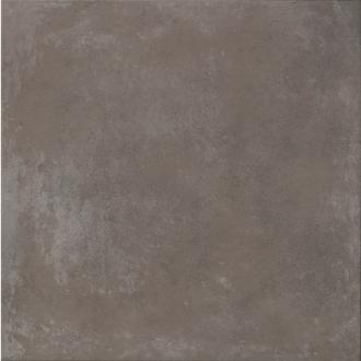 Cement Aubergine