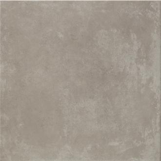 Cement Greige