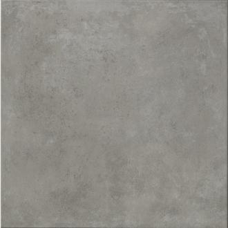 Cement Metal