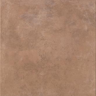 Cement Ocra