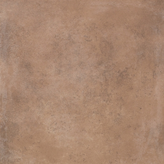 Cement Ocra Rock