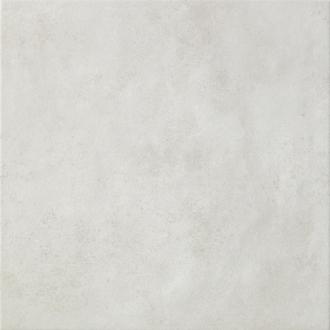 Cement Platre