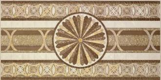 Cenefa 5008 Ivory