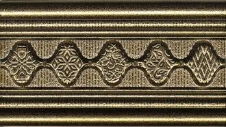 Cenefa Ishtar Gold