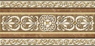 Cenefa Marble