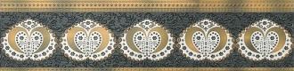 Cenefa Persepolis 186723