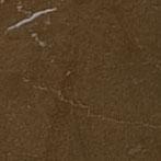 Charme Bronze Tozzetto