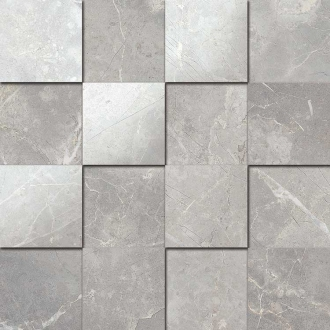 Charme Evo Imperiale Mosaico 3D Lux