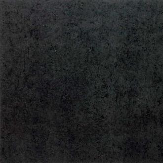 Черный SG602100R