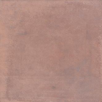 Честер коричневый 3418