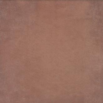 Честер коричневый темный 3414