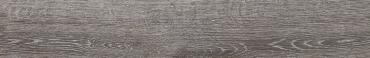 Керамогранит Porcelanosa Chester Leno 14,3x90 матовый