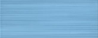 Читара синий 7157