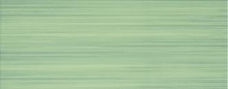 Читара зеленый 7158
