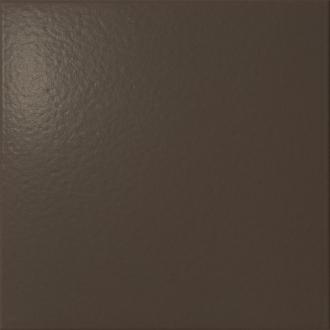 Colors Brown Matt