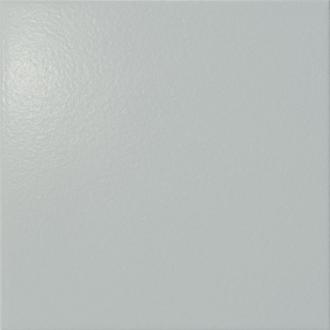 Colors Grey Matt