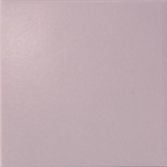 Colors Lilac Matt
