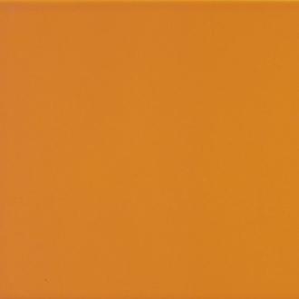 Colors Orange Matt