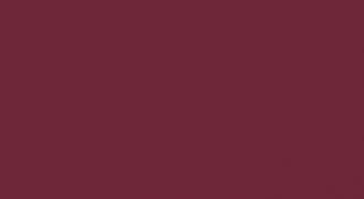 Colour Carmine 1