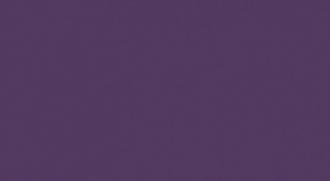 Colour Violet 1