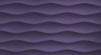 Colour Violet 3