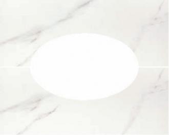 Composicion Galatea Blanco