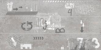 Composicion Traffic Grey