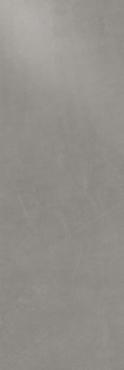 Керамогранит Sant Agostino Concept Grey Lux 20x60 лаппатированный