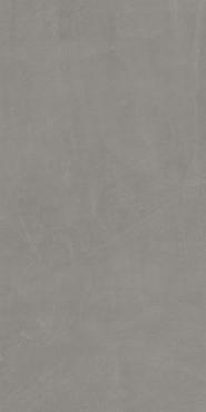 Керамогранит Sant Agostino Concept Grey Nat 45x90 матовый