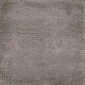 Concept Grey Natural