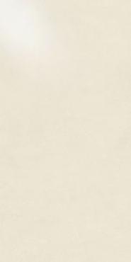 Керамогранит Sant Agostino Concept White Lux 30x60 лаппатированный