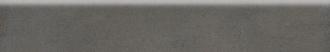 Concreta Battiscopa Fango