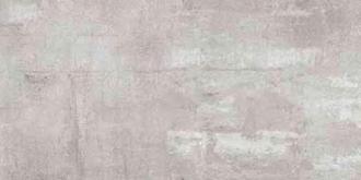 Concrete Grey Lapp. Rett