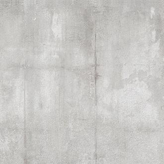 Concrete Lapp. Rett Grey