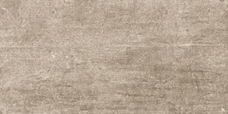 Concrete Taupe Lapp. Rett
