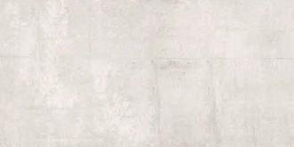 Concrete White Lapp. Rett
